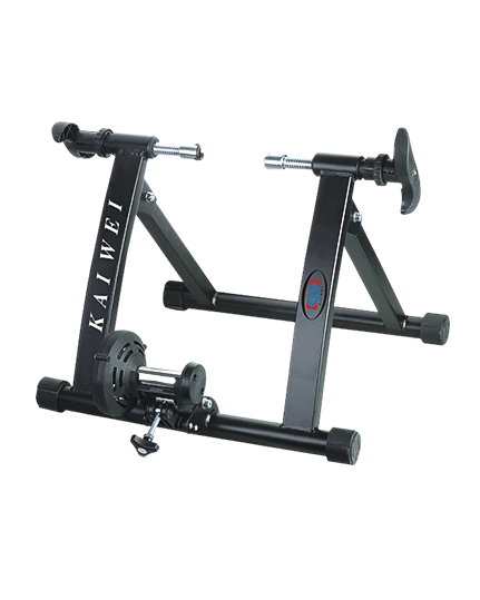 Indoor Exercise Cycle Home Bike Trainer  KW-7073-15